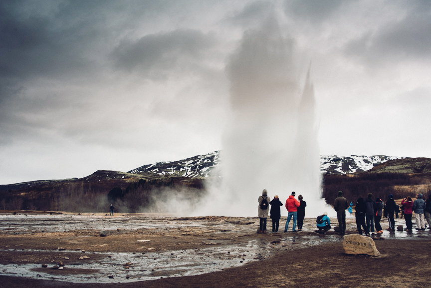 iceland-april-08-2016-4-of-30