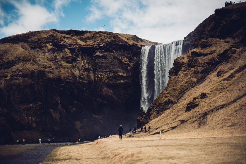 iceland-april-09-2016-10-of-30