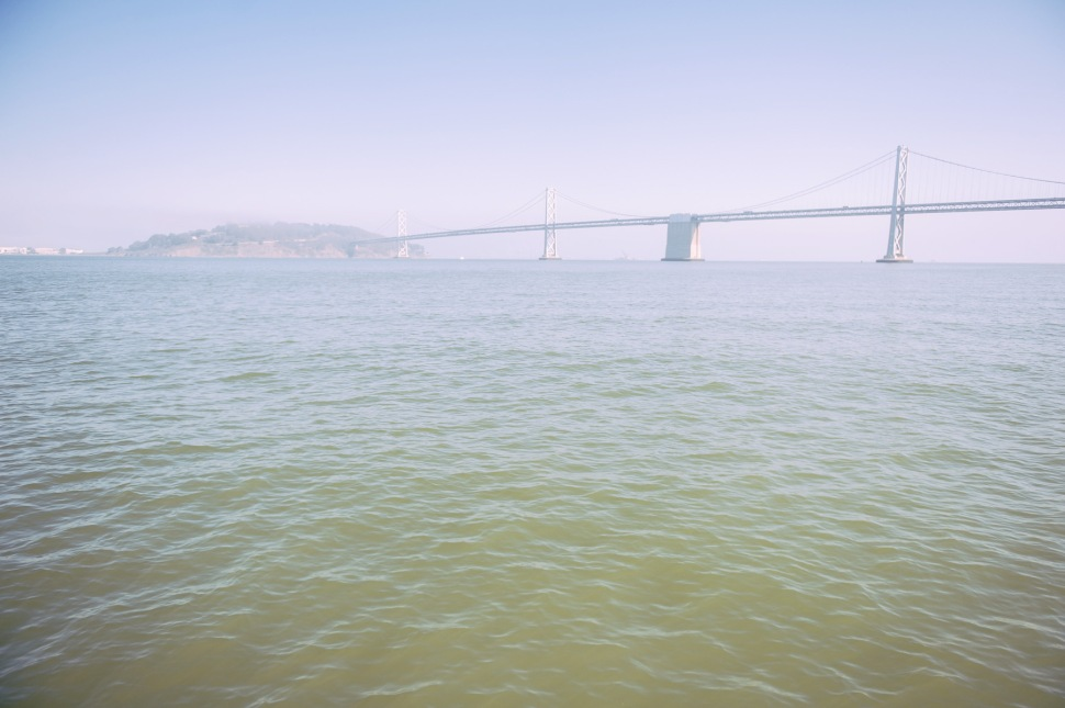 san-fransisco-chapter-one-october-22-20131-of-14