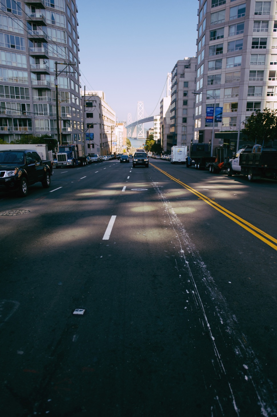 san-fransisco-chapter-one-october-22-201310-of-14
