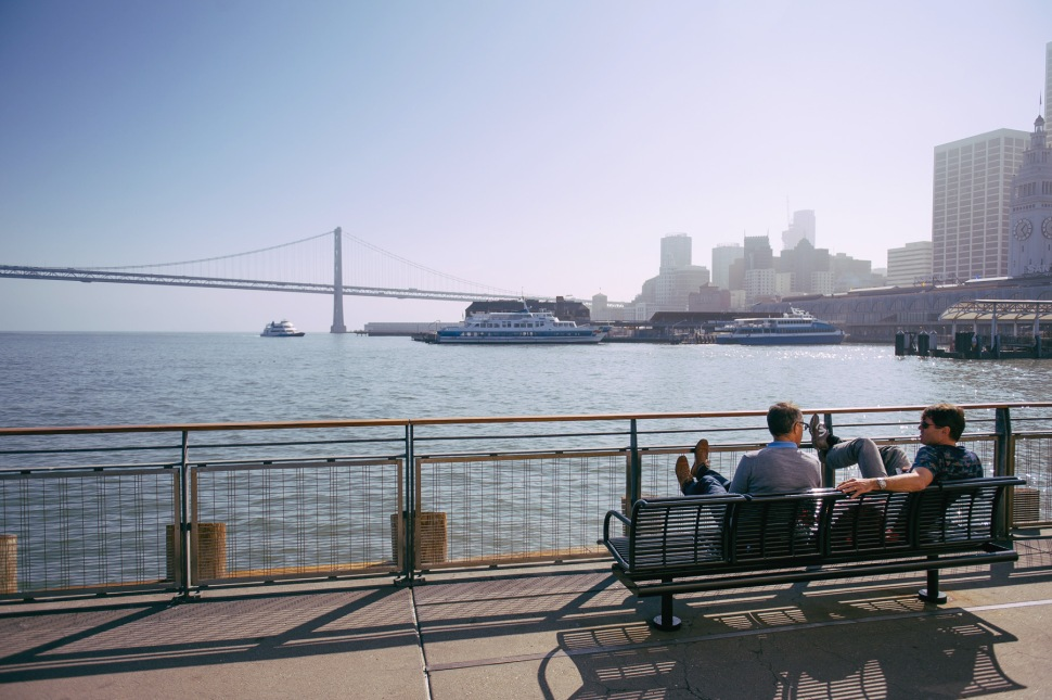san-fransisco-chapter-one-october-22-20132-of-14