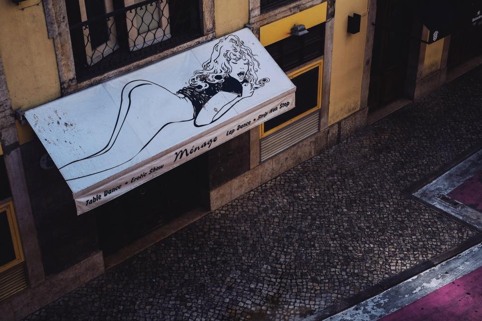 Lisbon - July 12, 2017 (1 of 1)