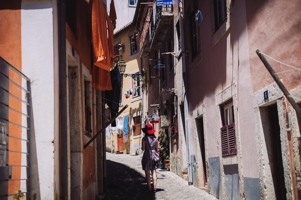 Lisbon4 - July 10, 2017 (1 of 1)