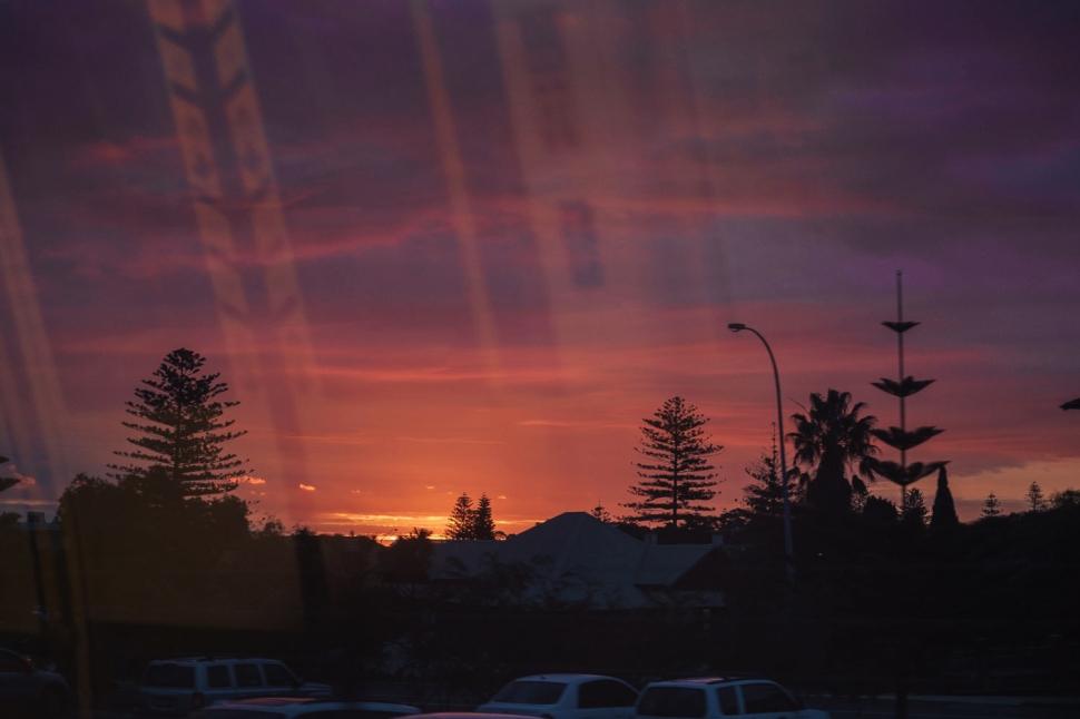 Perth - June 16, 2016(13 of 14)